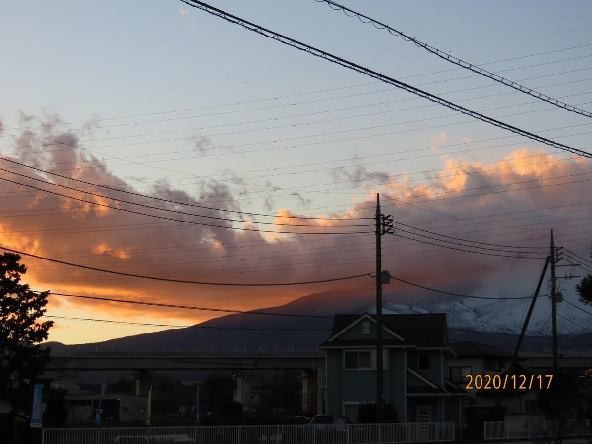 f:id:oisomachi-konkatsu-kekkon:20201219153205j:plain