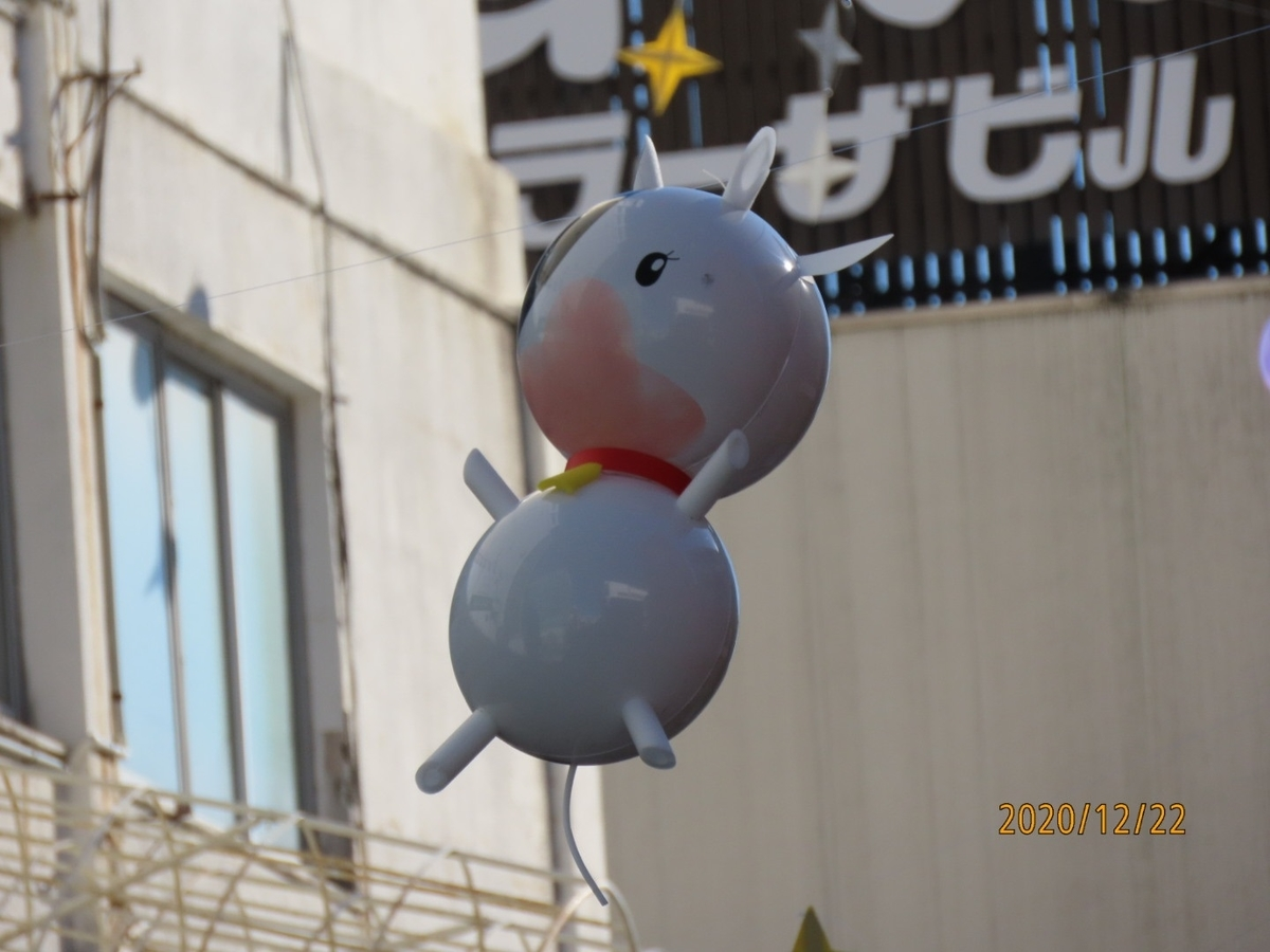 f:id:oisomachi-konkatsu-kekkon:20201223220008j:plain