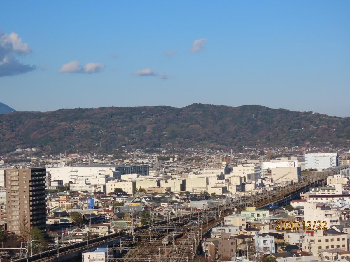 f:id:oisomachi-konkatsu-kekkon:20201223220625j:plain