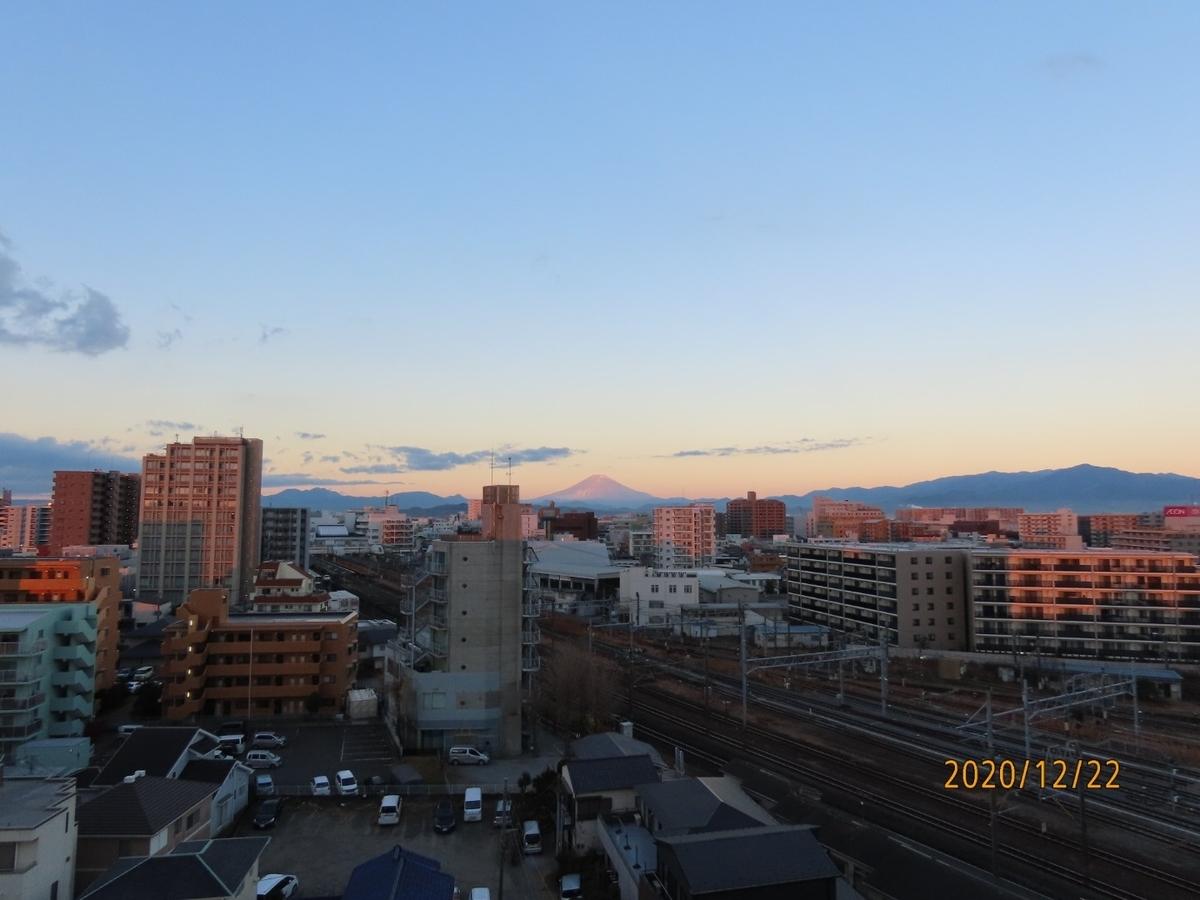 f:id:oisomachi-konkatsu-kekkon:20201223220720j:plain
