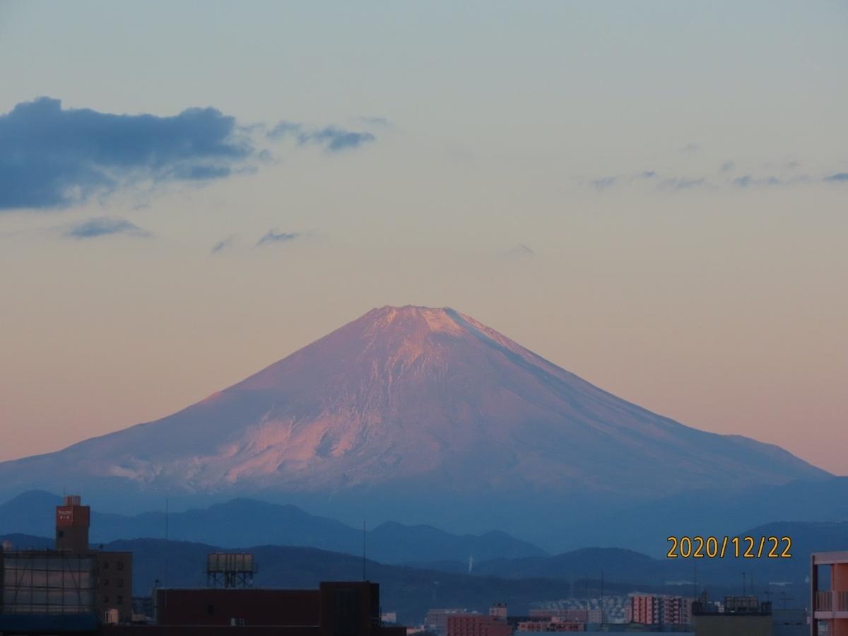 f:id:oisomachi-konkatsu-kekkon:20201223220735j:plain