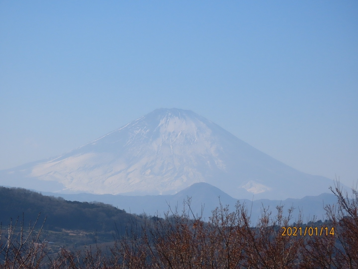 f:id:oisomachi-konkatsu-kekkon:20210115213023j:plain
