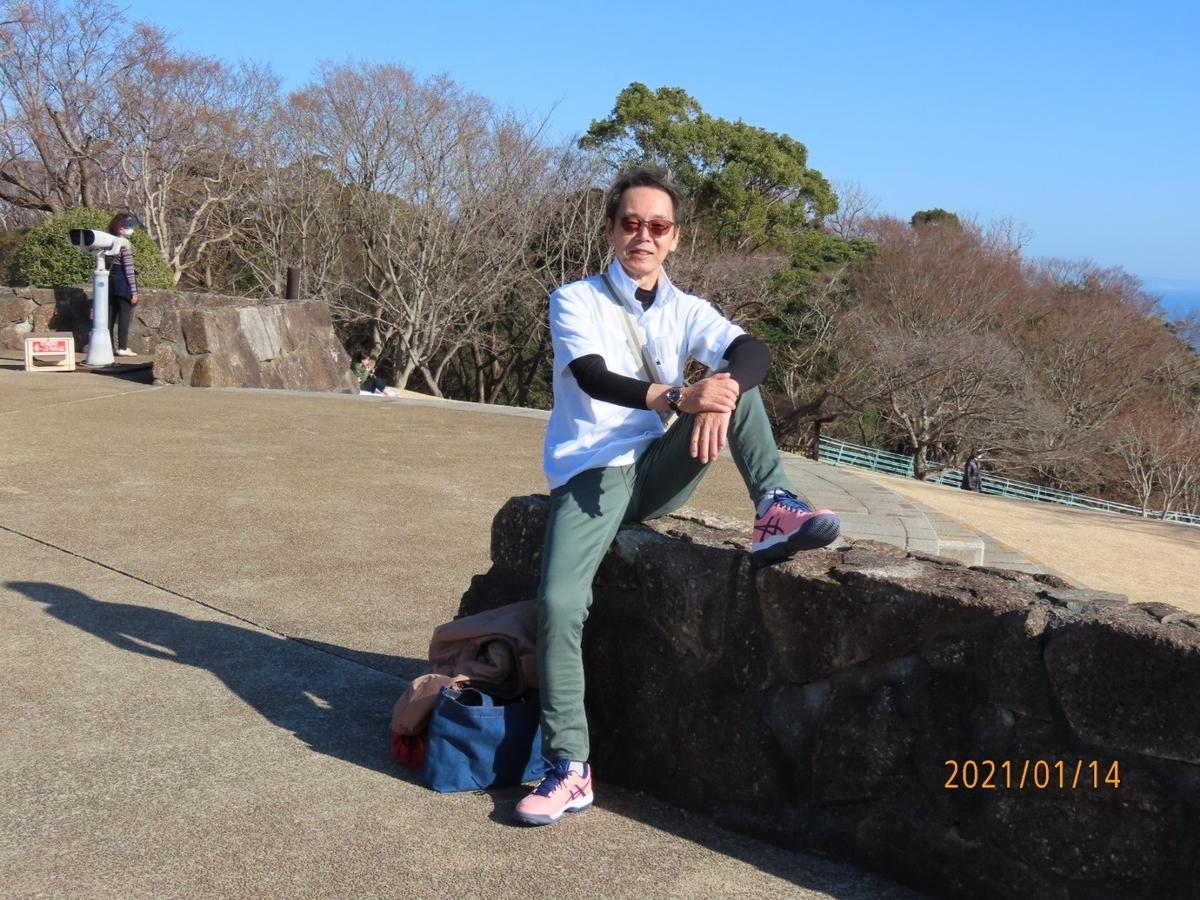 f:id:oisomachi-konkatsu-kekkon:20210115213036j:plain