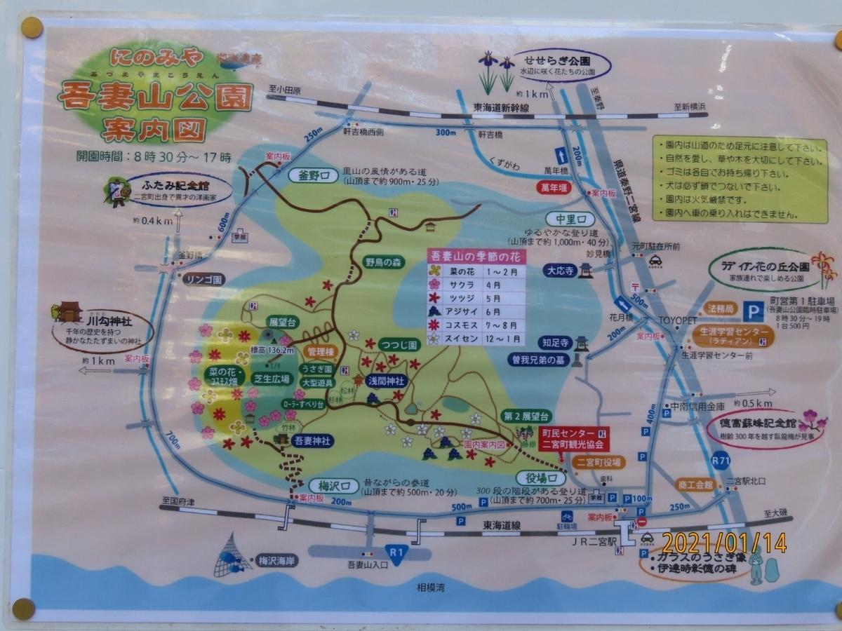 f:id:oisomachi-konkatsu-kekkon:20210115213145j:plain