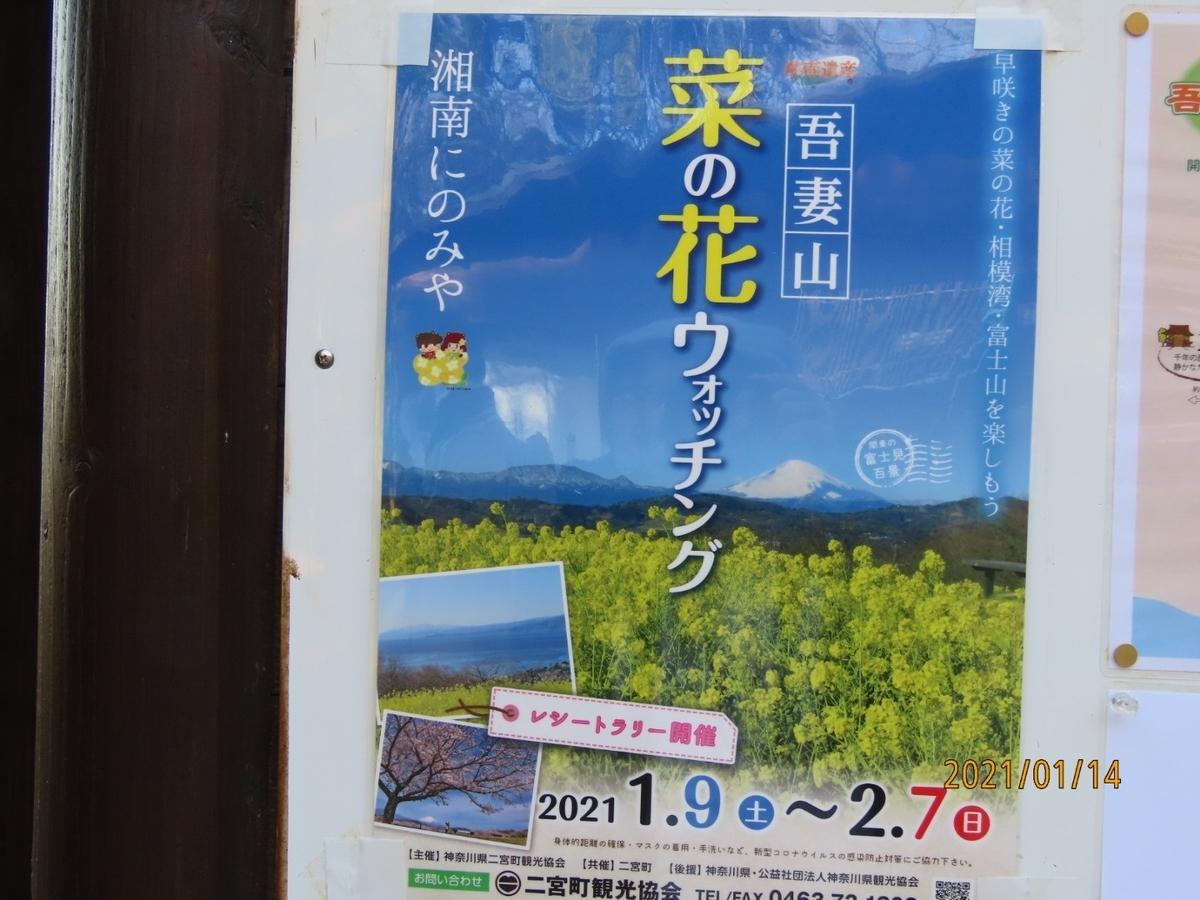 f:id:oisomachi-konkatsu-kekkon:20210115213157j:plain