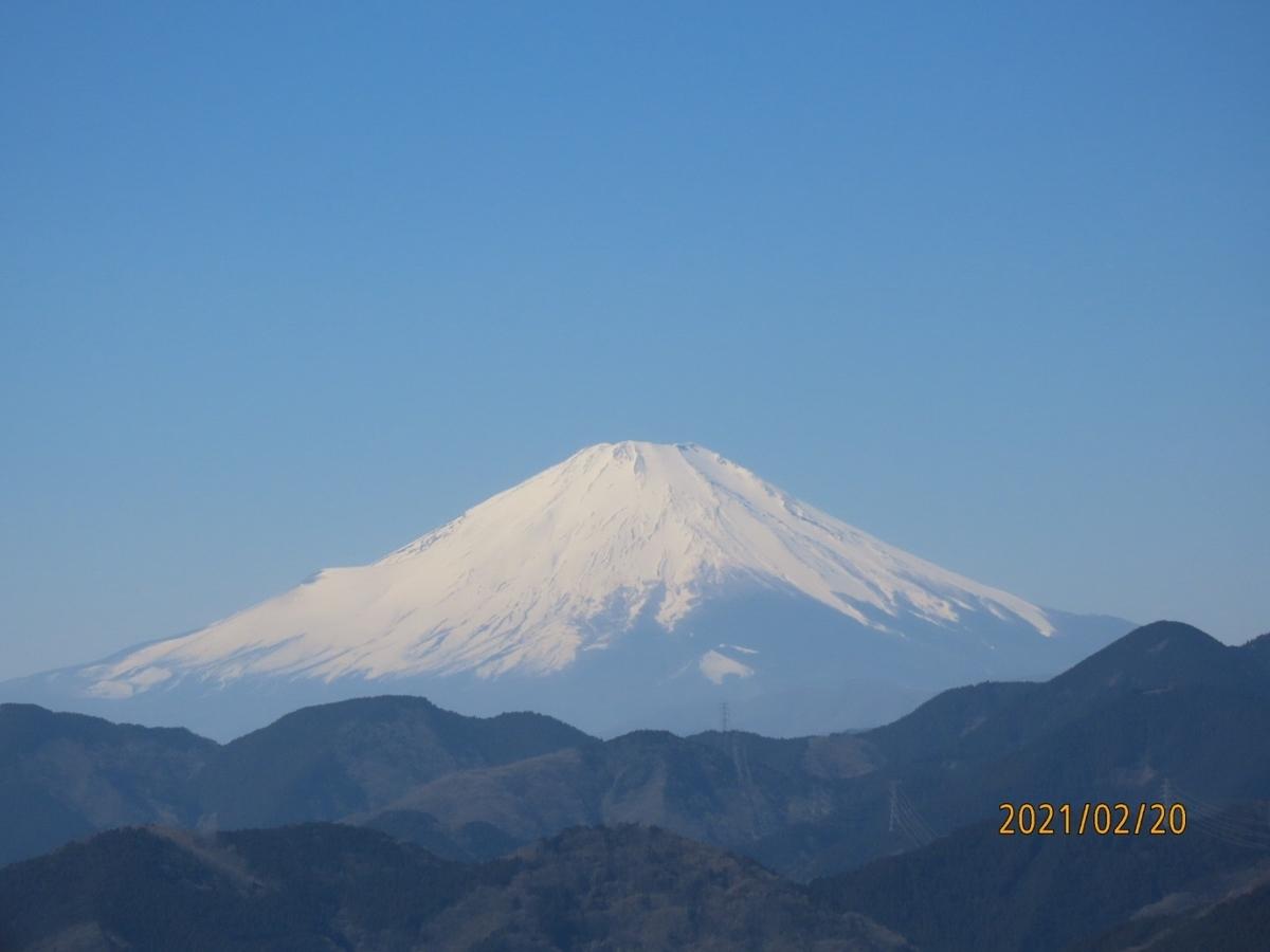 f:id:oisomachi-konkatsu-kekkon:20210227153033j:plain