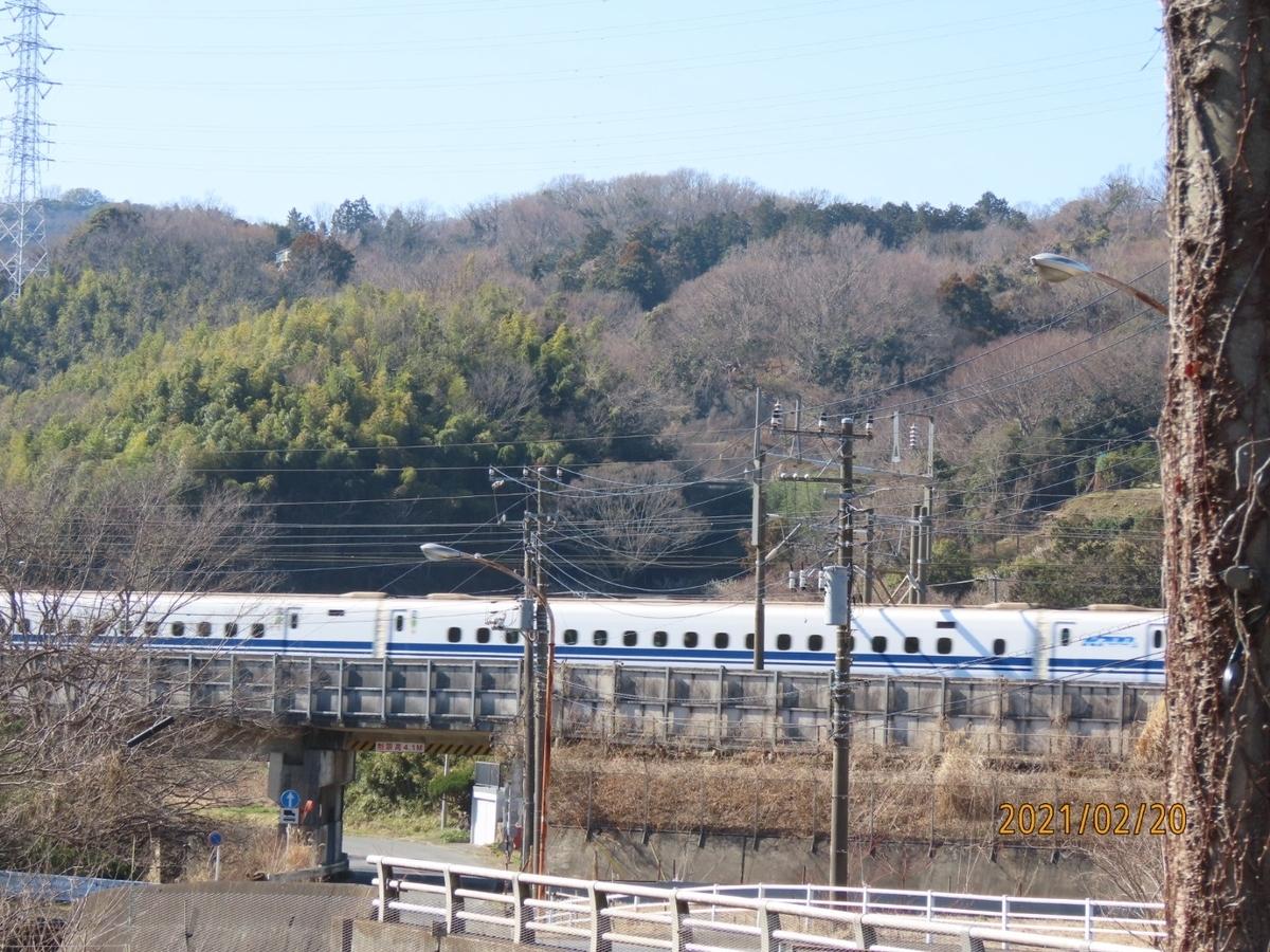 f:id:oisomachi-konkatsu-kekkon:20210227153811j:plain