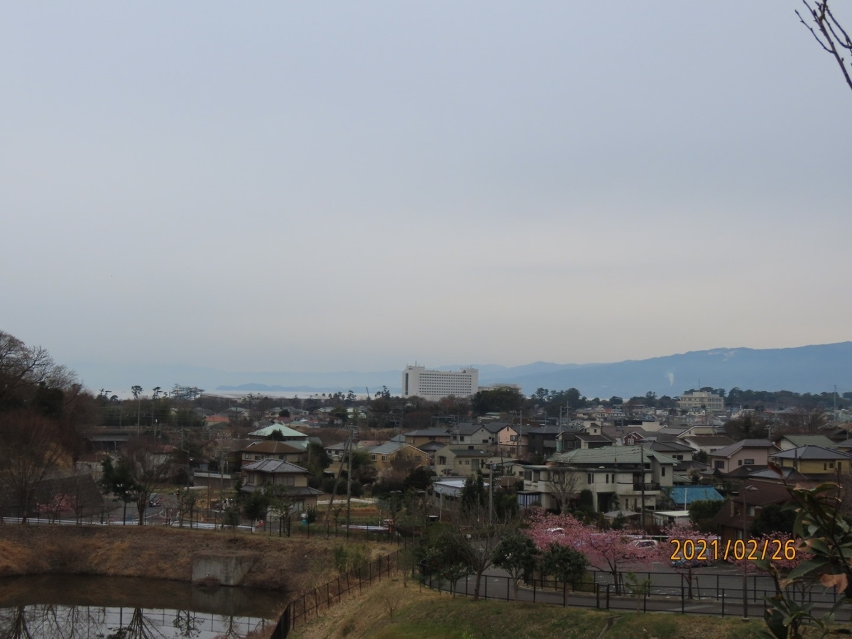 f:id:oisomachi-konkatsu-kekkon:20210227153837j:plain