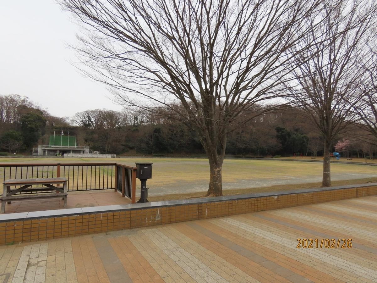 f:id:oisomachi-konkatsu-kekkon:20210227154117j:plain