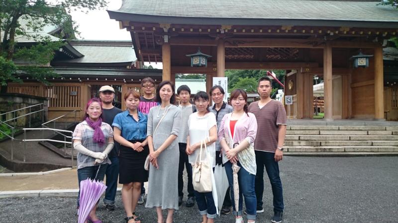f:id:oita_engeki:20150803152052j:image:w360