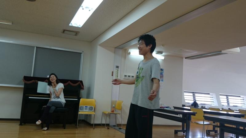 f:id:oita_engeki:20150803152055j:image:w360