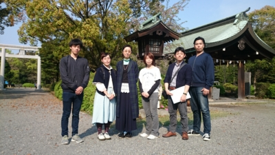 f:id:oita_engeki:20170527051431j:image:w360