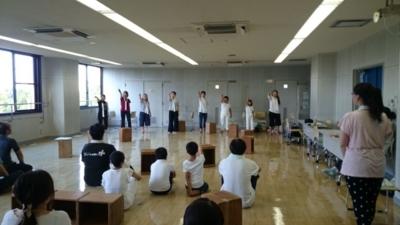 f:id:oita_engeki:20170726133838j:image:w360