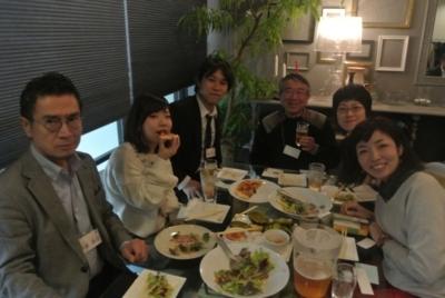 f:id:oita_engeki:20180307121423j:image:w320
