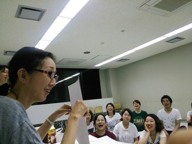 f:id:oitaengeki-annive-shakespeare:20160615204523j:plain