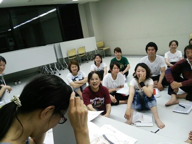 f:id:oitaengeki-annive-shakespeare:20160615204606j:plain