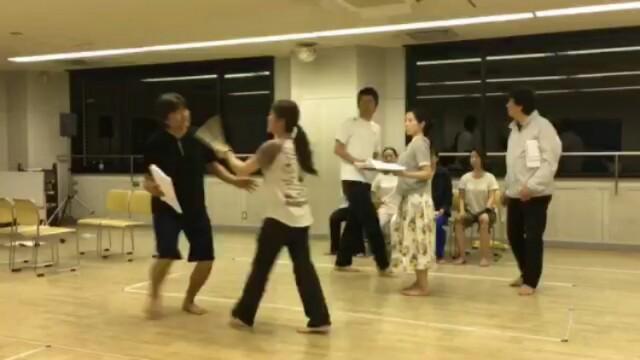 f:id:oitaengeki-annive-shakespeare:20160802135740j:image