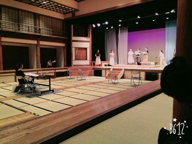 f:id:oitaengeki-annive-shakespeare:20160816115540j:image