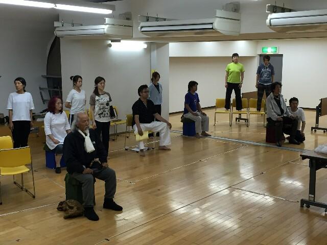 f:id:oitaengeki-annive-shakespeare:20160825191317j:image