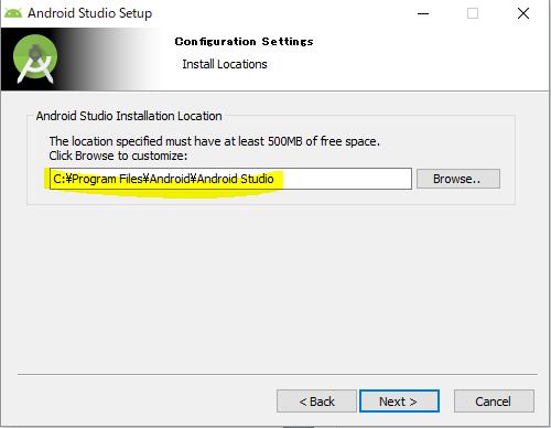 UnityでOculus GO開発をするための準備(初心者向け) - スマラボ メモ