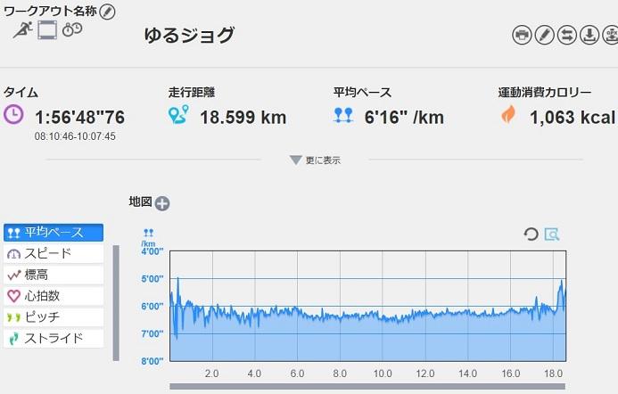 f:id:oiyan-run:20171218193015j:plain