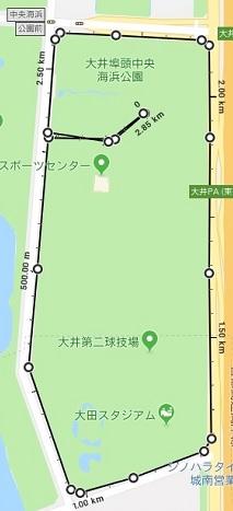 f:id:oiyan-run:20180721102817j:plain
