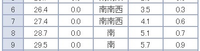 f:id:oiyan-run:20180908182357j:plain
