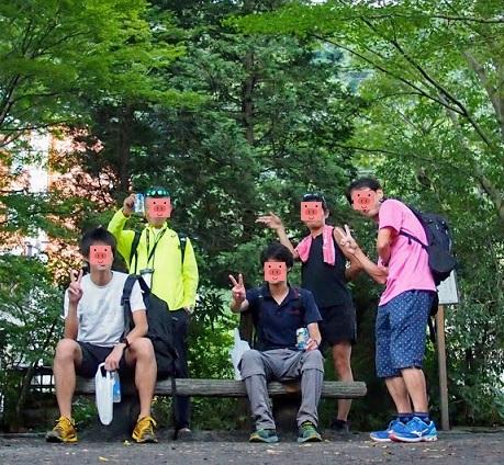 f:id:oiyan-run:20180910125513j:plain