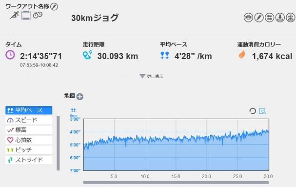 f:id:oiyan-run:20200120190850j:plain
