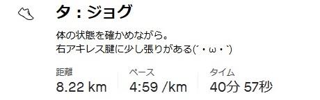 f:id:oiyan-run:20201005180901j:plain
