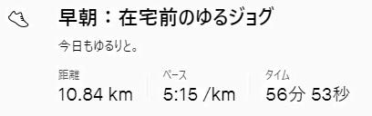 f:id:oiyan-run:20210522191248j:plain