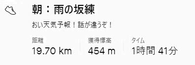 f:id:oiyan-run:20210522191444j:plain