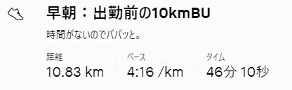 f:id:oiyan-run:20210530055851j:plain