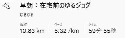 f:id:oiyan-run:20210530055946j:plain