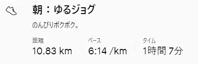 f:id:oiyan-run:20210530153031j:plain