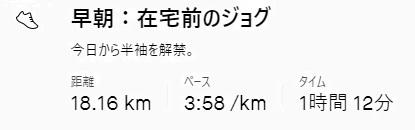 f:id:oiyan-run:20210605115925j:plain