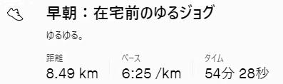 f:id:oiyan-run:20210605120008j:plain