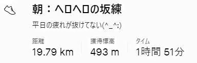 f:id:oiyan-run:20210605120346j:plain
