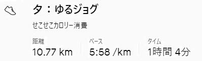 f:id:oiyan-run:20210605203234j:plain