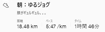 f:id:oiyan-run:20210606083352j:plain