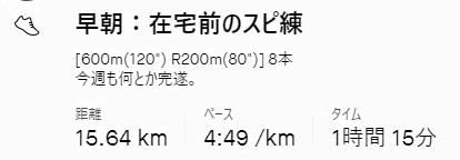 f:id:oiyan-run:20210610125617j:plain
