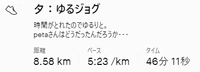 f:id:oiyan-run:20210610125716j:plain