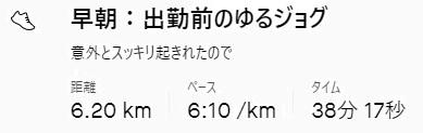 f:id:oiyan-run:20210612113305j:plain