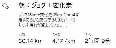 f:id:oiyan-run:20210612113332j:plain
