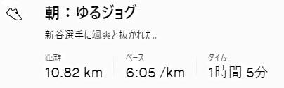 f:id:oiyan-run:20210613125641j:plain