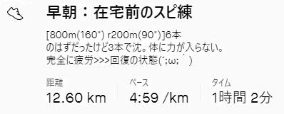 f:id:oiyan-run:20210618182828j:plain