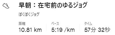 f:id:oiyan-run:20210618182908j:plain
