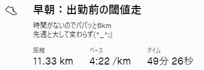 f:id:oiyan-run:20210618182952j:plain
