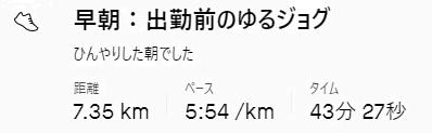 f:id:oiyan-run:20210618183023j:plain