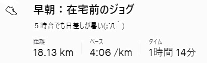 f:id:oiyan-run:20210618183054j:plain
